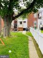 220 Franklin Street - Photo 27