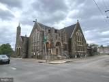 2036 Cecil B Moore Avenue - Photo 1