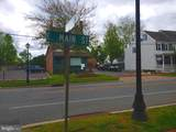 34 Main Street - Photo 3
