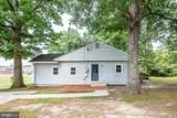 7721 Old Robert E Lee Drive - Photo 32