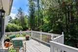 28487 Pinehurst Circle - Photo 27