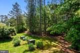 28487 Pinehurst Circle - Photo 30