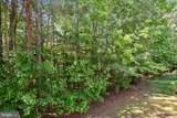28487 Pinehurst Circle - Photo 31
