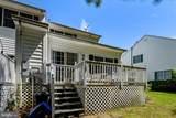 28487 Pinehurst Circle - Photo 7