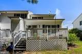 28487 Pinehurst Circle - Photo 8