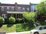 1506 Sycamore Street - Photo 1