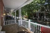 5349 Osage Avenue - Photo 3