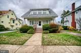 574 Warren Avenue - Photo 1