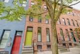 329 Lanvale Street - Photo 1