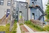 329 Lanvale Street - Photo 36