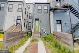 329 Lanvale Street - Photo 37