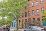 329 Lanvale Street - Photo 39