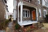 5522 Morris Street - Photo 2