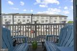 2268 Forest Ridge Terrace - Photo 2