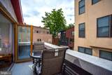 430 Poplar Street - Photo 1
