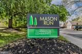1502 Mason Run - Photo 18