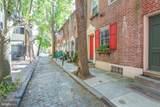 234 Hutchinson Street - Photo 17
