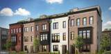 22143 Penelope Heights Terrace - Photo 1