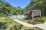 12730 Veirs Mill Road - Photo 42