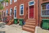 3018 Dillon Street - Photo 2