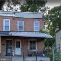 6030 Norwood Street - Photo 1