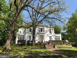 1 Oak Terrace - Photo 1