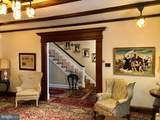 1 Oak Terrace - Photo 10