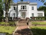 1 Oak Terrace - Photo 2