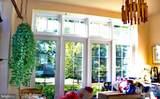 1 Oak Terrace - Photo 24