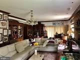 1 Oak Terrace - Photo 27