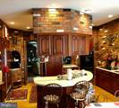 1 Oak Terrace - Photo 38