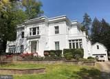 1 Oak Terrace - Photo 4