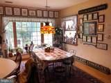 1 Oak Terrace - Photo 44