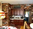 1 Oak Terrace - Photo 45