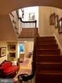1 Oak Terrace - Photo 48
