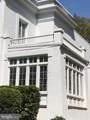1 Oak Terrace - Photo 5