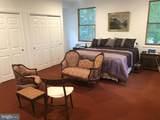 1 Oak Terrace - Photo 50