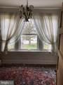 1 Oak Terrace - Photo 65
