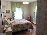 1 Oak Terrace - Photo 67