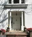 1 Oak Terrace - Photo 7