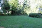 1 Oak Terrace - Photo 78