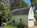 1 Oak Terrace - Photo 79