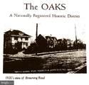 1 Oak Terrace - Photo 81