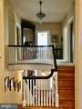 1 Oak Terrace - Photo 9