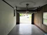 117 David Ter Terrace - Photo 43