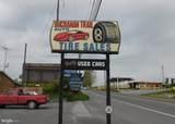 6596 Buchanan Trail - Photo 1