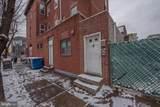 2327 York Street - Photo 28