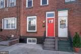 3061 Memphis Street - Photo 31