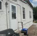 7024 Keystone Street - Photo 8