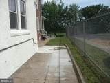 7024 Keystone Street - Photo 9